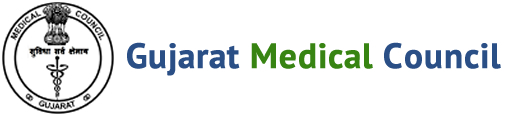 Gujarat Medical Council